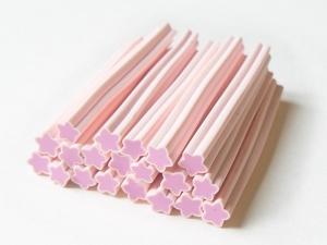 cane-etoile-rose-pastel