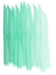 couleur-mint