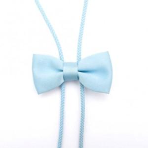cravate-americaine-noeud-pap-bleu-pastel-pour-femme-enfant