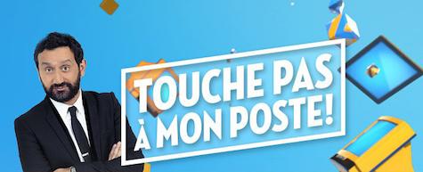 tpmp_banniere_saison4_vip