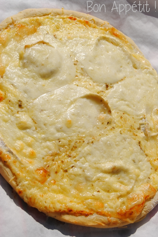 06 pizza finie