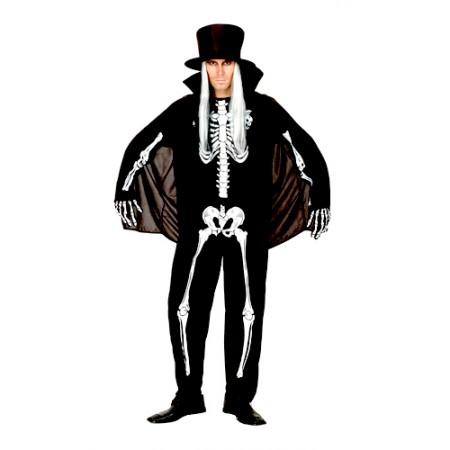 deguisement-squelette-os