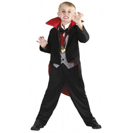 deguisement-vampire-enfant-de-6-ans-a-9-ans
