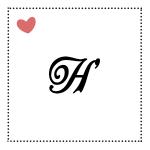 logo her0xy
