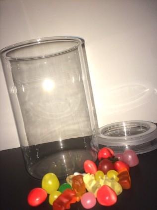 projet-jar