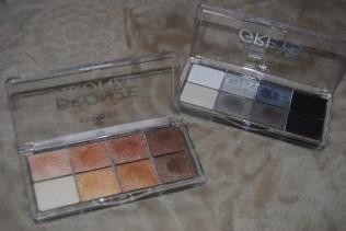 essence-grey-bronze